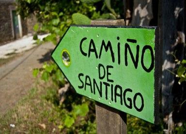 Caminho-de-Santiago-de-Compostela